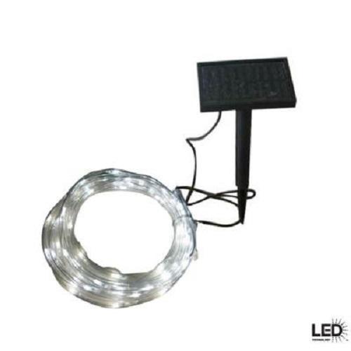 Solar rope light deck impressions solar rope light aloadofball Choice Image